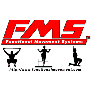 Functional Movement Screen fungerar inte