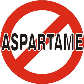 Aspartam och huvudvärk