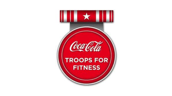 Coca Colas Lobbyverksamhet